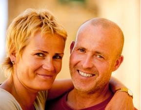 Couples Therapy Metro Detroit | Center for Integrative Psychology - Couples_Section