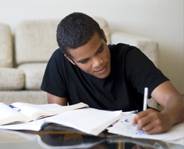 ADHD Treatment Metro Detroit | Center for Integrative Psychology - adhd-treatment-for-teens-and-children
