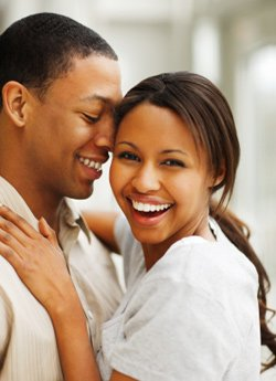 Couples Therapy Metro Detroit | Center for Integrative Psychology - happy_young_couple